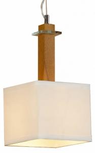 Подвесной светильник Lussole Montone GRLSF-2516-01