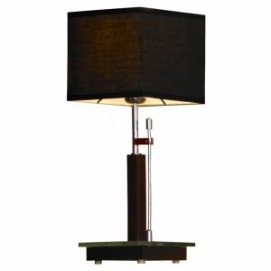 Настольная лампа декоративная Lussole Montone GRLSF-2574-01