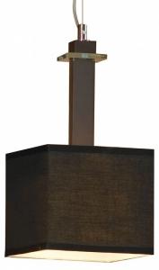 Подвесной светильник Lussole Montone GRLSF-2586-01