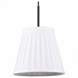 Подвесной светильник Lussole Milazzo GRLSL-2916-01
