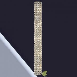 Накладной светильник Lussole TOPGRADE Stintino GRLSL-8701-05