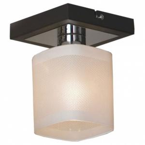 Светильник на штанге Lussole Costanzo GRLSL-9007-01