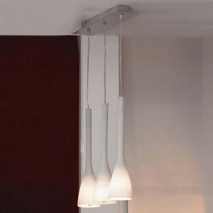Подвесной светильник Lussole Varmo GRLSN-0106-03