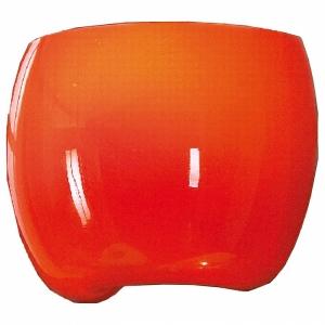 Накладной светильник Lussole Mela GRLSN-0211-01