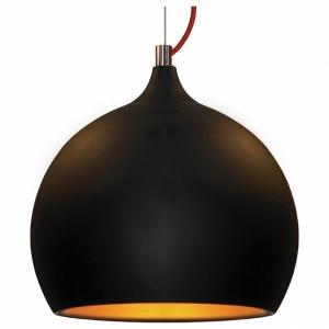 Подвесной светильник Lussole Aosta GRLSN-6116-01