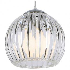 Подвесной светильник LGO Hockessin GRLSP-0159