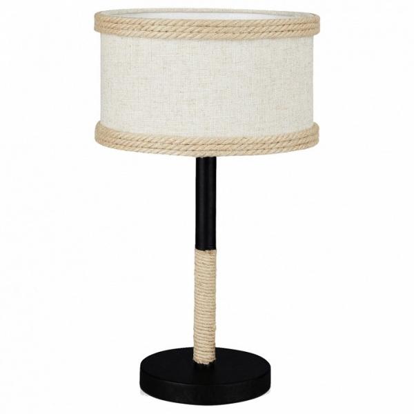 Настольная лампа декоративная LGO Griffin GRLSP-0543