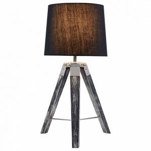 Настольная лампа декоративная LGO Amistad GRLSP-0555