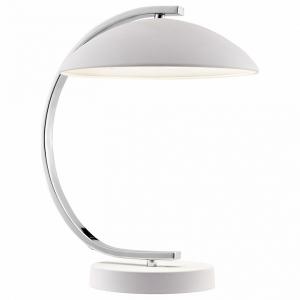 Настольная лампа декоративная LGO Falcon GRLSP-0558