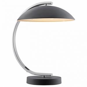 Настольная лампа декоративная LGO Falcon GRLSP-0559