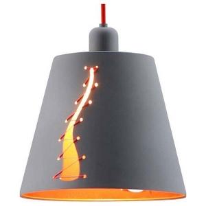 Подвесной светильник Lussole Bethel GRLSP-8019