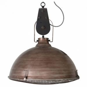 Подвесной светильник Lussole Northport GRLSP-8028