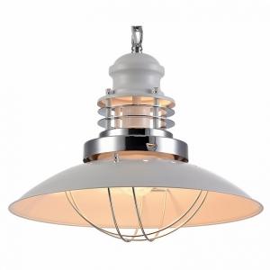 Подвесной светильник Lussole Ketchikan GRLSP-8030