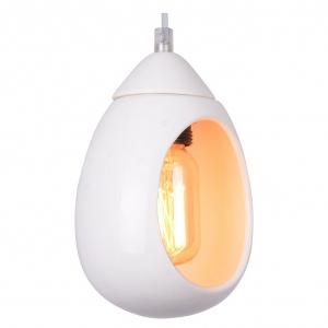 Подвесной светильник Lussole Tanaina GRLSP-8034