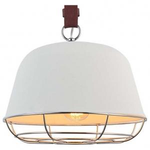 Подвесной светильник Lussole Kodiak GRLSP-8043