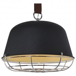 Подвесной светильник Lussole Kodiak GRLSP-8044
