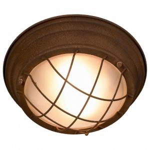 Накладной светильник Lussole Huntsville GRLSP-8068