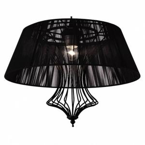 Подвесной светильник Lussole Cameron GRLSP-8106