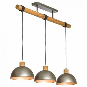 Подвесной светильник Lussole Kerr GRLSP-8149
