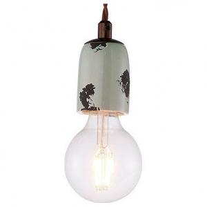 Подвесной светильник Lussole Vermilion GRLSP-8160