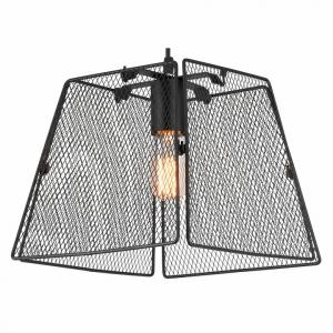 Подвесной светильник Lussole Bossier GRLSP-8273