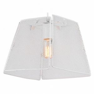 Подвесной светильник LGO Bossier GRLSP-8274