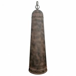 Подвесной светильник Lussole Selma GRLSP-9502