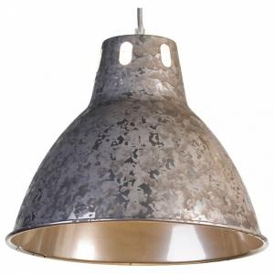 Подвесной светильник Lussole Huntsville GRLSP-9503