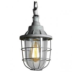 Подвесной светильник Lussole Northport GRLSP-9524