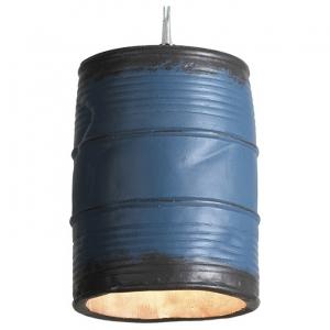 Подвесной светильник Lussole Northport GRLSP-9525