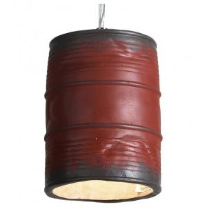 Подвесной светильник Lussole Northport GRLSP-9527