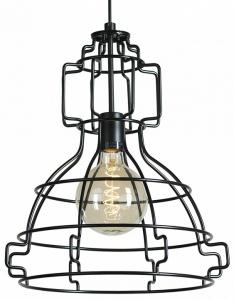 Подвесной светильник Lussole Madison GRLSP-9528