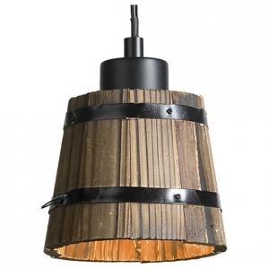 Подвесной светильник Lussole Northport GRLSP-9530