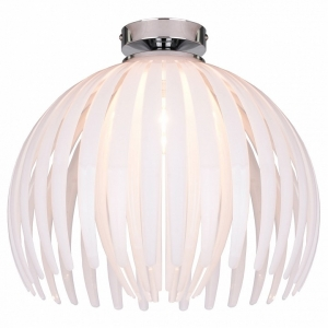 Накладной светильник LGO Hockessin GRLSP-9537