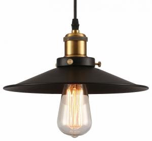 Подвесной светильник Lussole New York GRLSP-9600