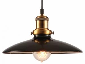 Подвесной светильник Lussole Glen Cove GRLSP-9604