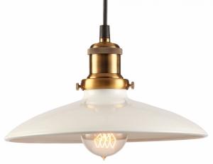 Подвесной светильник Lussole Glen Cove GRLSP-9605