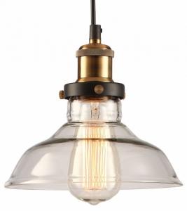 Подвесной светильник Lussole Glen Cove GRLSP-9606
