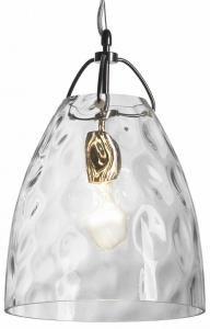 Подвесной светильник Lussole Smithtown GRLSP-9629
