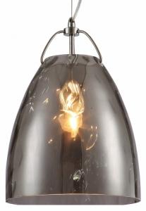 Подвесной светильник Lussole Smithtown GRLSP-9633