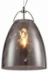 Подвесной светильник Lussole Smithtown GRLSP-9634