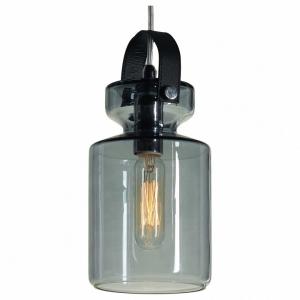 Подвесной светильник Lussole Brighton GRLSP-9639