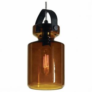Подвесной светильник Lussole Brighton GRLSP-9640