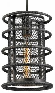 Подвесной светильник Lussole Eastchester GRLSP-9645