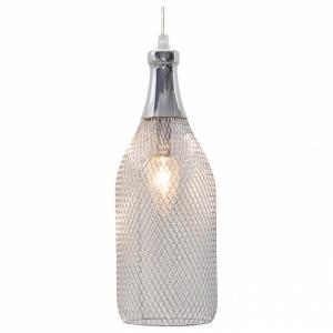 Подвесной светильник Lussole Peekskill GRLSP-9647
