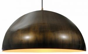 Подвесной светильник Lussole Saratoga GRLSP-9653