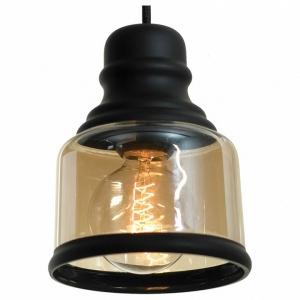 Подвесной светильник Lussole Tonawanda GRLSP-9688