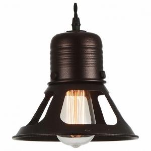 Подвесной светильник Lussole Watertown GRLSP-9696