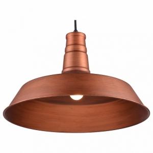Подвесной светильник Lussole Massapequa GRLSP-9698