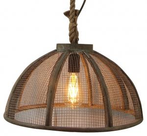 Подвесной светильник Lussole Hempstead GRLSP-9806